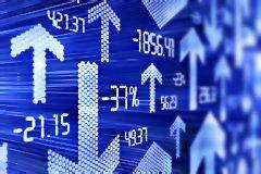 Фондовые торги в США открылись небольшим повышением ведущих индексов