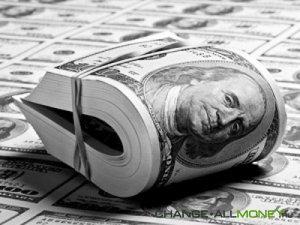 Доллар США: происхождение знака доллара. Виды банкнот доллара США