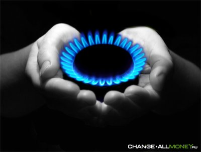 Газпром В Польшу сократил поставку газа