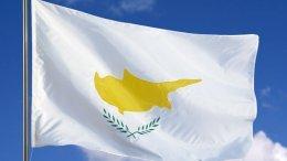 Кипру понизили кредитный рейтинг из-за Греции