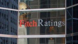 Греции повысили кредитный рейтинг