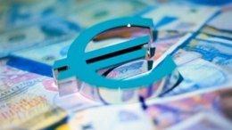 Греции снова решили помочь — Европейский фонд финстабильности выплатит стра ...