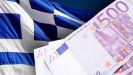 Греции понадобится третий пакет помощи — Bloomberg