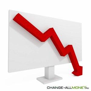Экономический и финансовый кризис