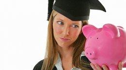 Американцы должны более $1 трлн. по кредитам на обучение