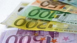 Европейская валюта восстановилась и укрепилась
