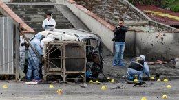 Европу предупредил Интерпол об возможных терактах