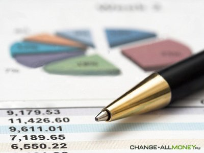 анализ инвестиционных программ: