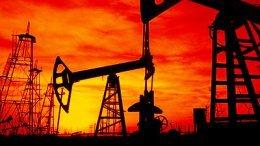 Франция идет на экстренные меры для снижения цены на нефть