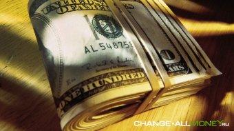Азиатско-Тихоокеанским странам нужно по 40 млрд. долларов каждый год