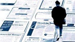 Количество безработных в мире будет расти — прогнозы МОТ