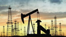 После выборов в Греции и Франции, нефть в цене упадет