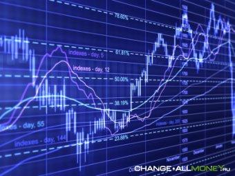 Начинающий трейдер: понятие и возможности валютного рынка Форекс