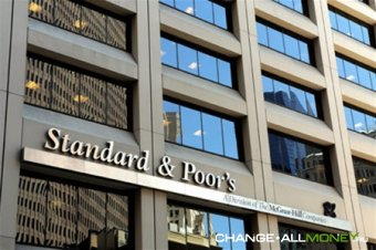 Банки Испании значительно потеряли свои позиции