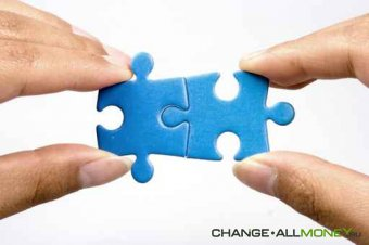 Реструктуризация предприятий как основная сила экономики