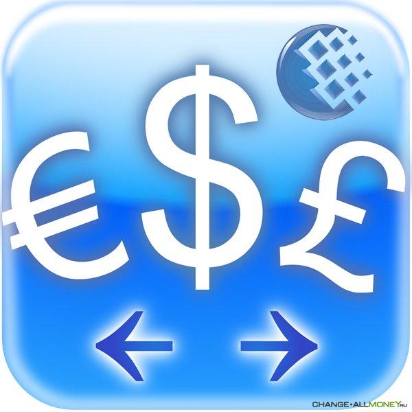 moneyint.ru