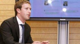 Марк Цукерберг теперь не техномиллиардер