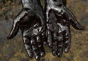 Взлет мировых цен на нефть до 5%