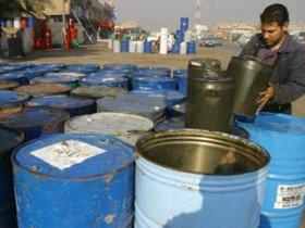Спасение Россией Сирии от недостатка энергоресурсов