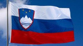 Словения может попросить помощи у ЕС