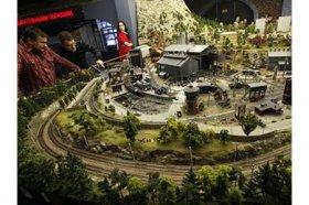 50 миллиардов рублей будет стоить будущий парк