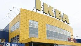 Стоимость бренда IKEA - 9 млрд евро