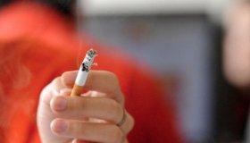 Цены на сигареты увеличатся в 2 раза