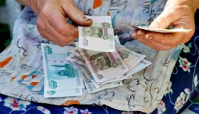 Пенсионерам предложат кредит вместо квартиры