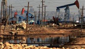 За нефтяные пошлины Белоруссией будет заплачено 2,2 млрд долларов