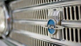 У Ижавто не будет убытков в случае выпуска 100 тысяч автомобилей