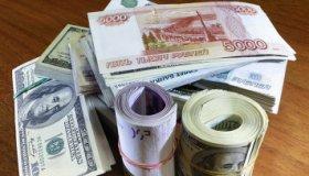 Хранить личные сбережения лучше в рублях, евро и долларах одновременно