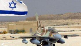 Израильтяне готовятся к возможной войне с Ираном
