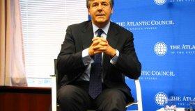 Руководителем Росфинагентства может стать бывший глава Deutsche Bank