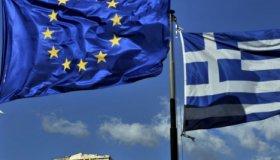 Финляндия говорит о возможном крахе еврозоны