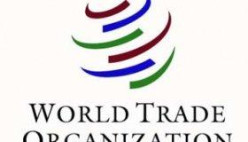 Официальное вступление России в ВТО