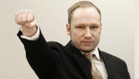 Террориста Брейвика наказали максимальным сроком