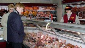 Цены на продукты питания после вступления России в ВТО останутся прежними