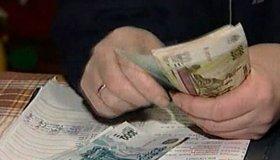 Пенсионеры, прожившие в Москве менее 10 лет, социальных доплат получать не будут