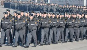 Белорусская милиция финансировалась с помощью Германии
