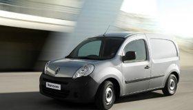 Почта России будет сотрудничать с Renault