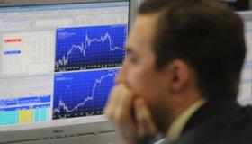 Крупнейшие иностранные фонды прекращают свою деятельность в России