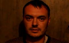 Алексей Русаков сделал видеопризнание