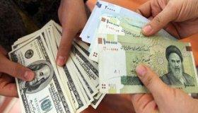 Паническая скупка доллара в Иране