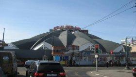 Московские рынки будут выставлены на аукцион