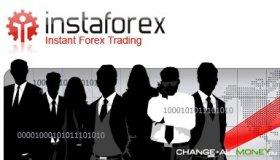 Как торговать на рынке Forex