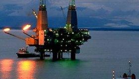 Западные компании получат лицензии на добычу нефти