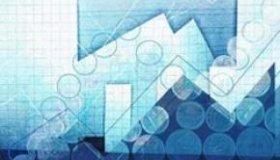 Что исследует экономическая наука?