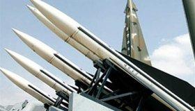 Северная Корея заявила США о своих стратегических ракетах