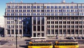 У Польши есть идея по оживлению экономического роста