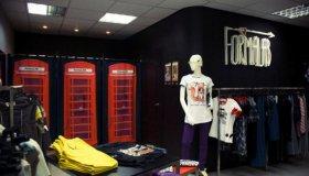 Как открыть собственный бизнес в сфере модной одежды?